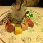 Hotel Ochsen Foto