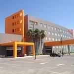 Foto de Real Inn Torreón