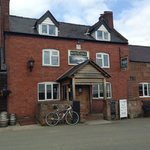 The Royal Hill Inn