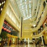 Photo of Zhicheng Hotel