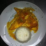 Photo of Restaurante El Estribo