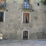 Photo of Casa Albini B&B