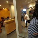 Photo de Hotel Eldorado