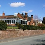 Photo of Himley Country Hotel