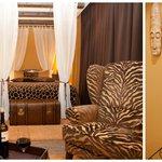 Zimmer Nairobi