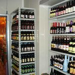 Taverna ai Mastri d'Arme Foto