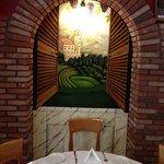Bar Roma Photo