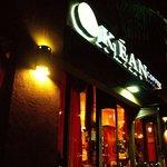 Kean Coffee, Newport Beach