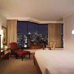 BANGH_P093 Grand Room