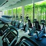 BANGH_P061 Greenhouse Fitness