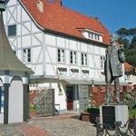 Alt Karlsbad Since 1887