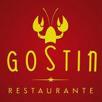 Photo of Restaurante Lagostinne