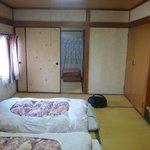 Yoneya Inn