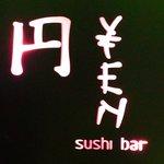 Yen Sushi Bar