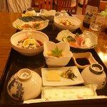Yoneya Inn Foto