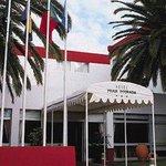 Photo of Hotel Praia Dourada
