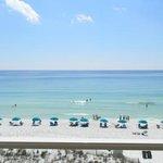 Foto de Crystal Sands Beach