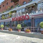 | Rodizio Puerto Madero |