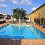 Motel 6 Dallas - De Soto Lancaster Foto