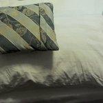 отличная мини подушка