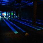 Classic Bowling :)