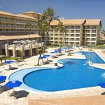 Gran Hotel Stella Maris Resort