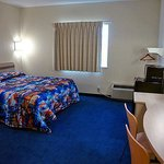 Photo de Motel 6 Fredericksburg