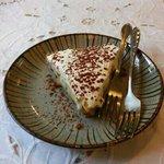 bannoffee cake