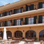 Photo of Maristel Hotel