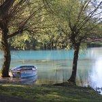 Lago Fibreno