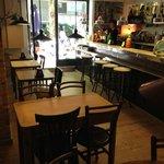 Photo of Ramona Bar