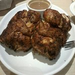 1whole chicken