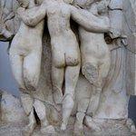 Aphrodisias