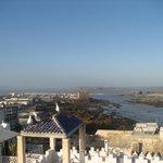Photo of Riad de la Mer