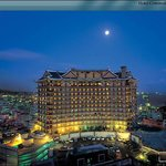 Photo of Hotel Commodore Busan