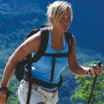 Nordic Walking Geiranger