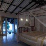 Coco Tangalla Room
