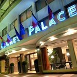 Photo de Cannes Palace Hotel