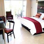 Photo of Safari Lodge Hotel & Convention Centre