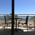 Mar i Cel Hotel Photo