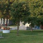 Foto de Casa do Nato