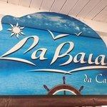 Photo of La Baia