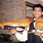Paper Dosa-The Attractive Cuisine from South India