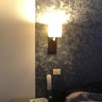Foto de Brit Hotel Cahors - Le France
