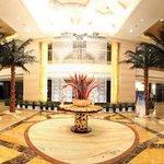 Photo of Ri Dong Garden Hotel