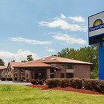 Photo of Days Inn Geneva Finger Lakes