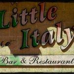 Little Italy Malta!