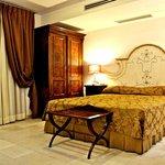 Hotel Vicoregio