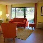 Indigo Hotel Miami Lakes - Room