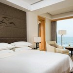 Photo of Sheraton Yantai Golden Beach Resort